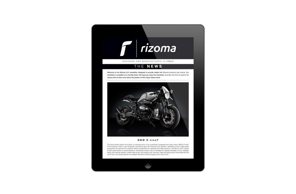 Rizoma_Email_Blast_1.jpg