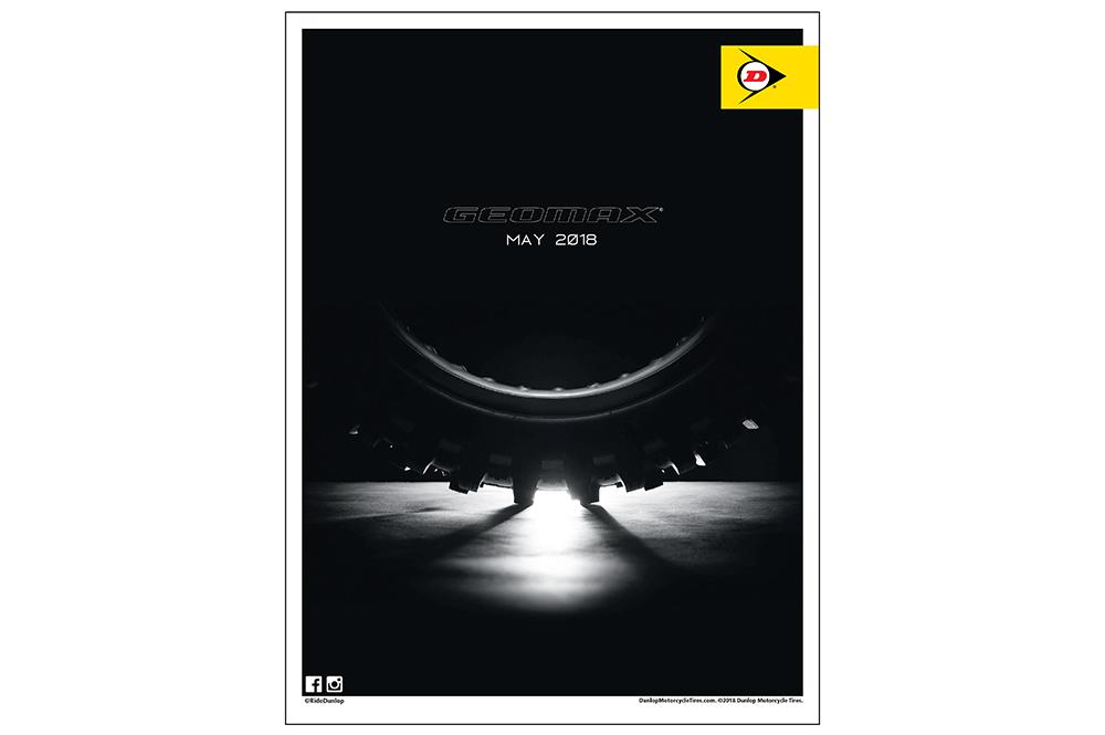 18D_Geomax_Reveal_sngl_TWMX.jpg