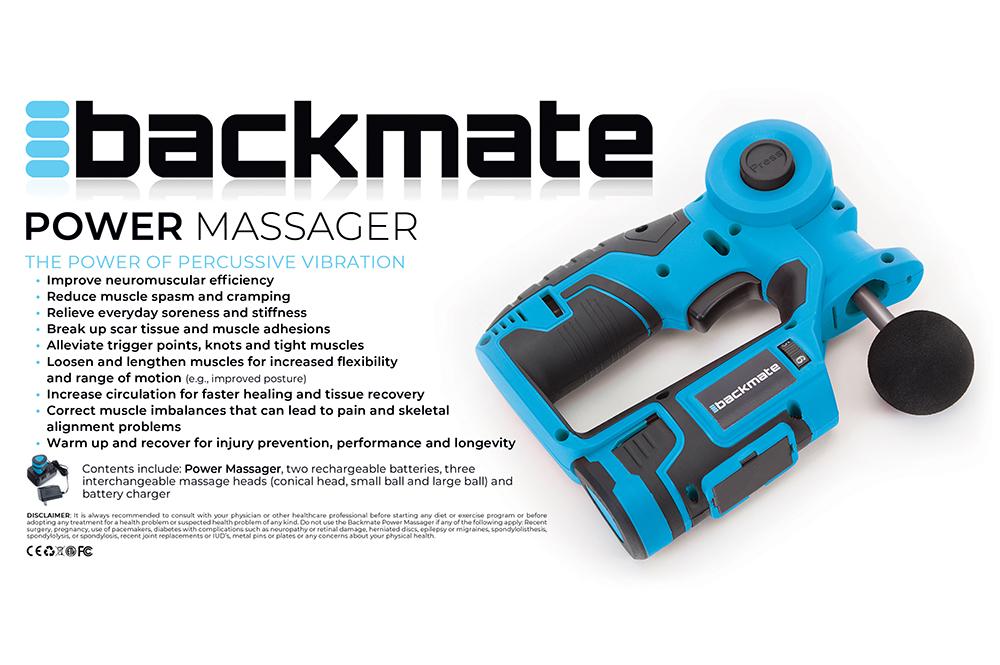 Backmate Package_D.jpg