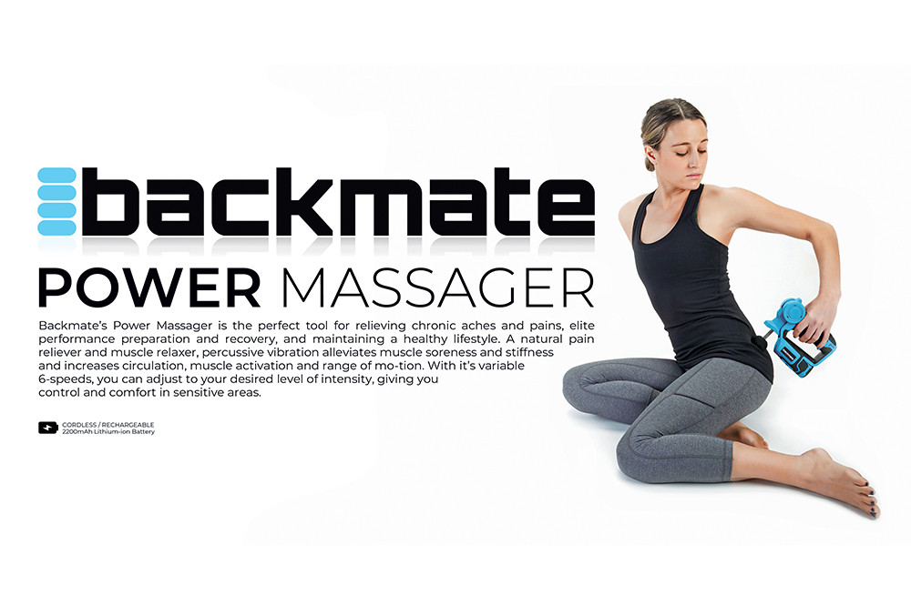 Backmate Package_C.jpg