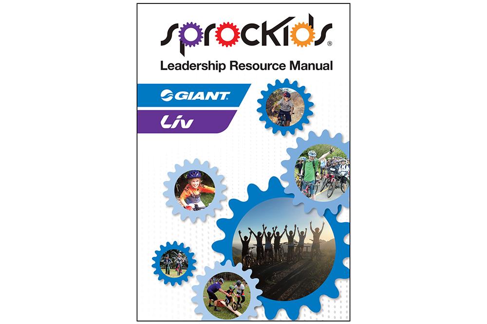 Sprockids Resource Manual-.25 inch_V2 (Page 01).jpg