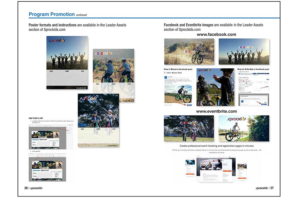 Sprockids_Resource Manual_DIGITAL-14.jpg