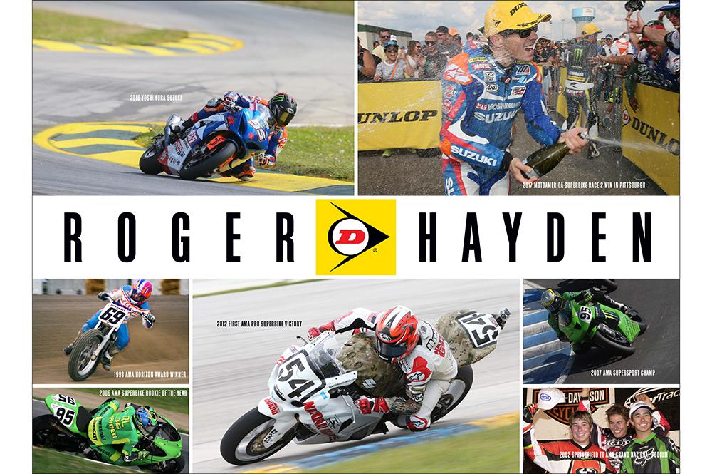 18D_RogerHayden_Poster-1.jpg