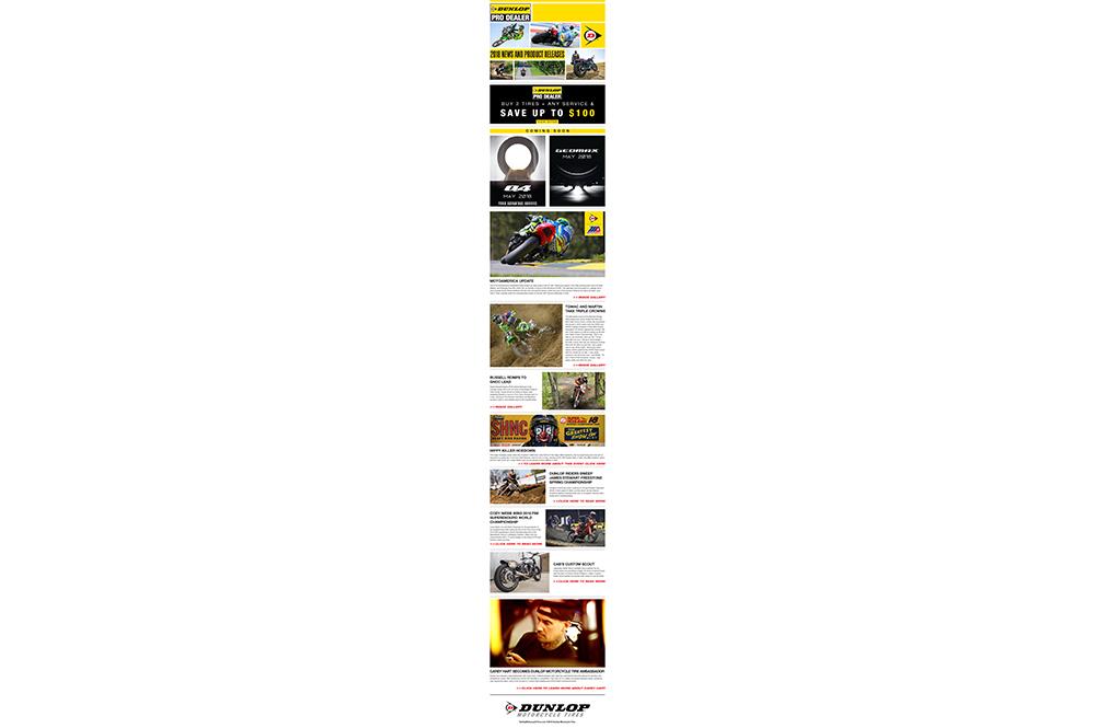 18D_Media_Email_May.jpg