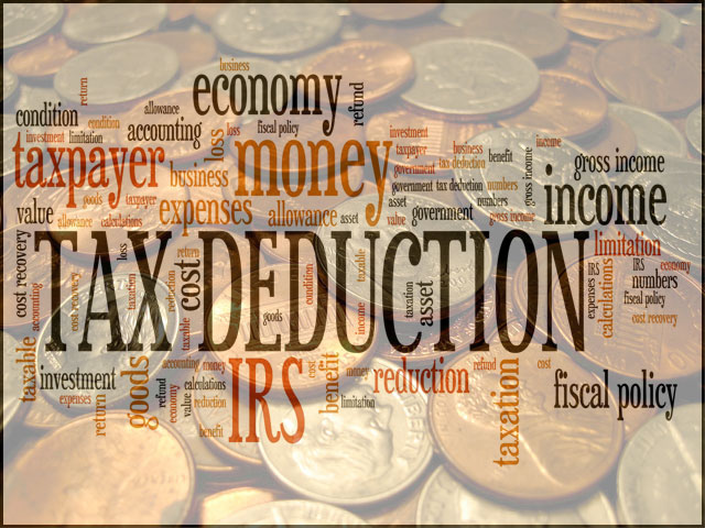 whitemanagement-business-deductions.jpg