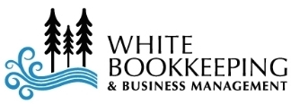 White Bookkeeping & Business Management Carlsbad
