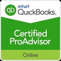 Quickbooks Training San Diego