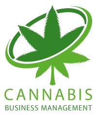medical marijuana bookkeeping carlsbad