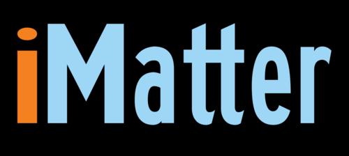 imatter-logo.png