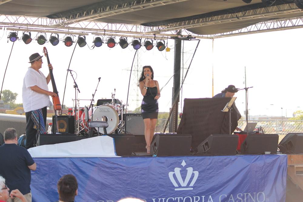 Diva @ Addison Fest 050.jpg