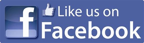 Facebook-LikeUs.jpg