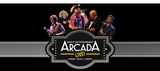 Arcada-Live.jpg