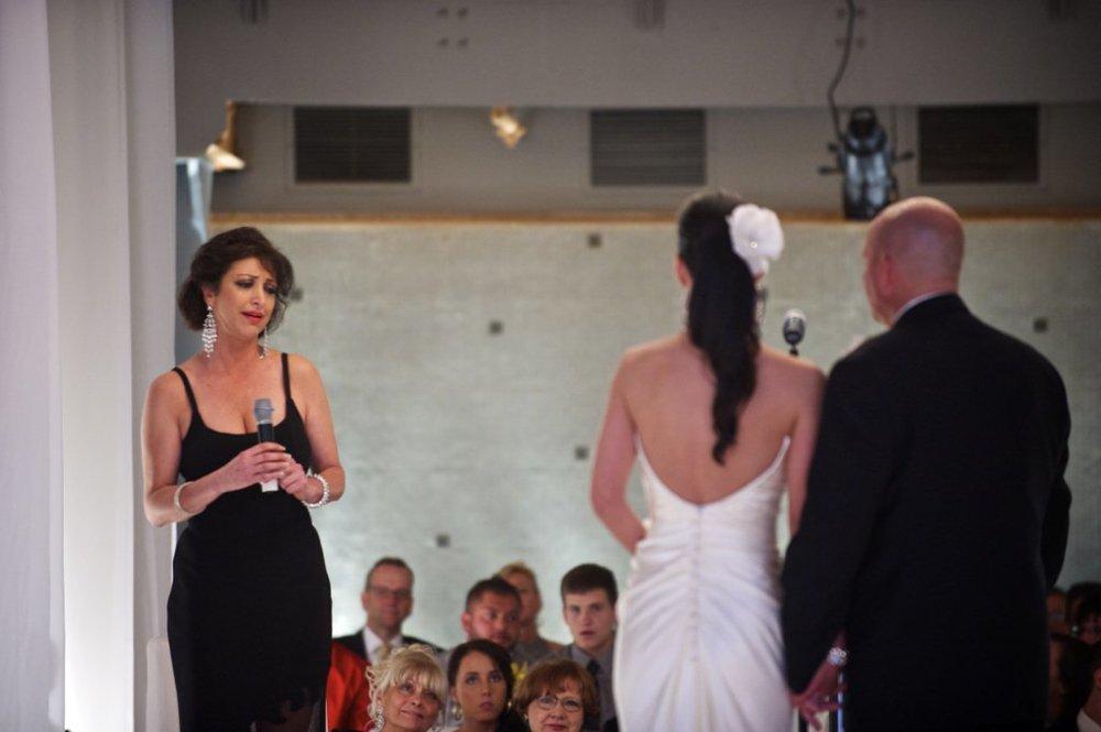 Diva-Wedding