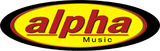 Alpha Music - The Premiere Local Music Store | Virginia Beach