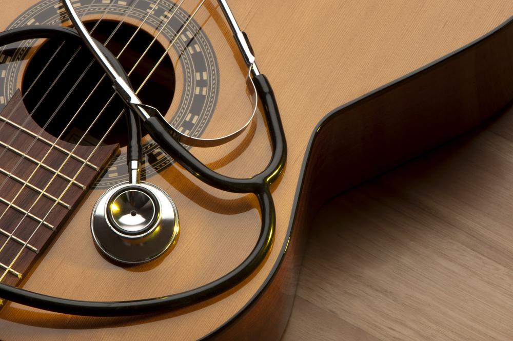 Let us help diagnose your repair needs    Guitar   Electronics