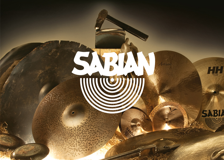 Sabian pic 72dpi facebook.jpg