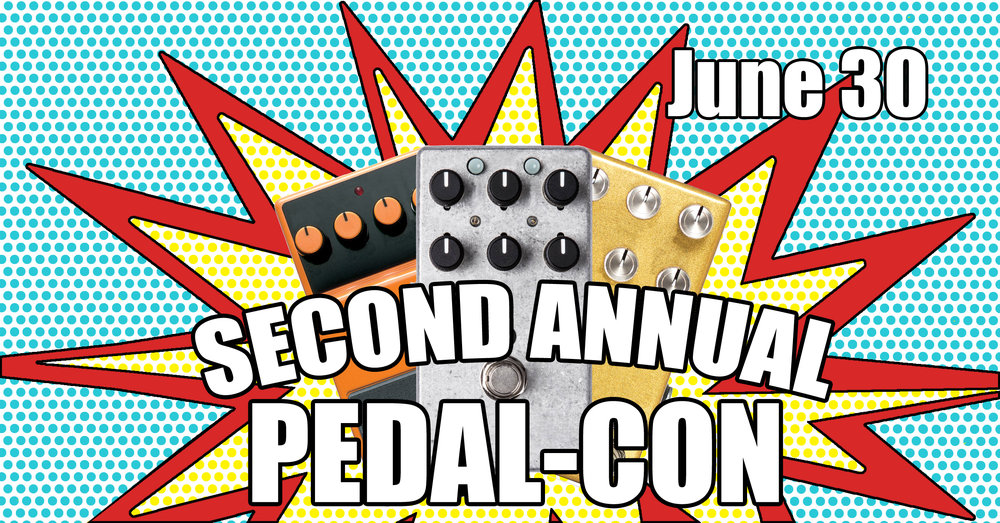 Pedalcon landing page.jpg