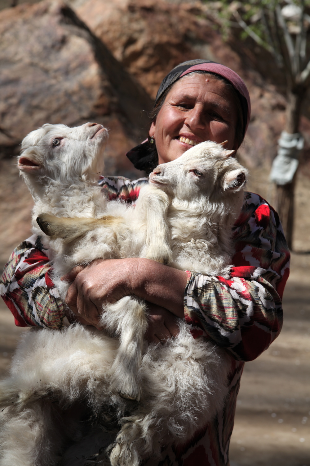 woman&goats(Pamir).jpg