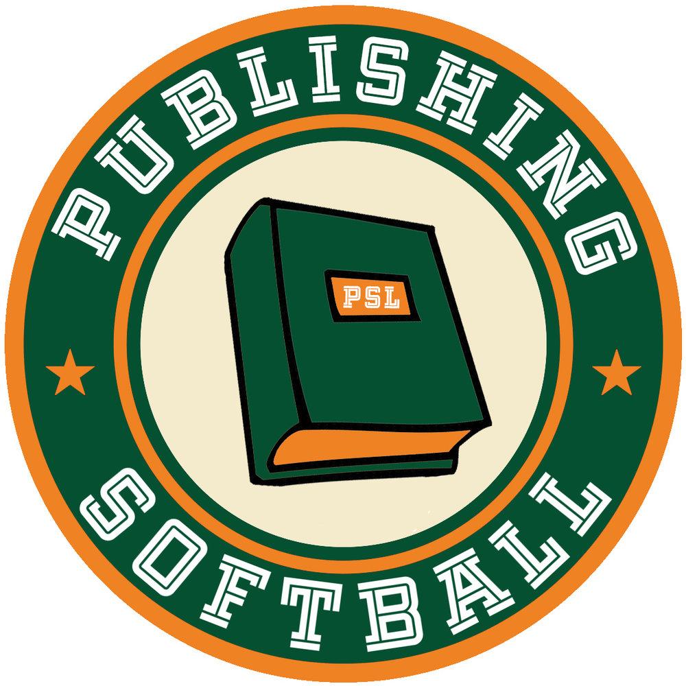 PSL Logo.jpg