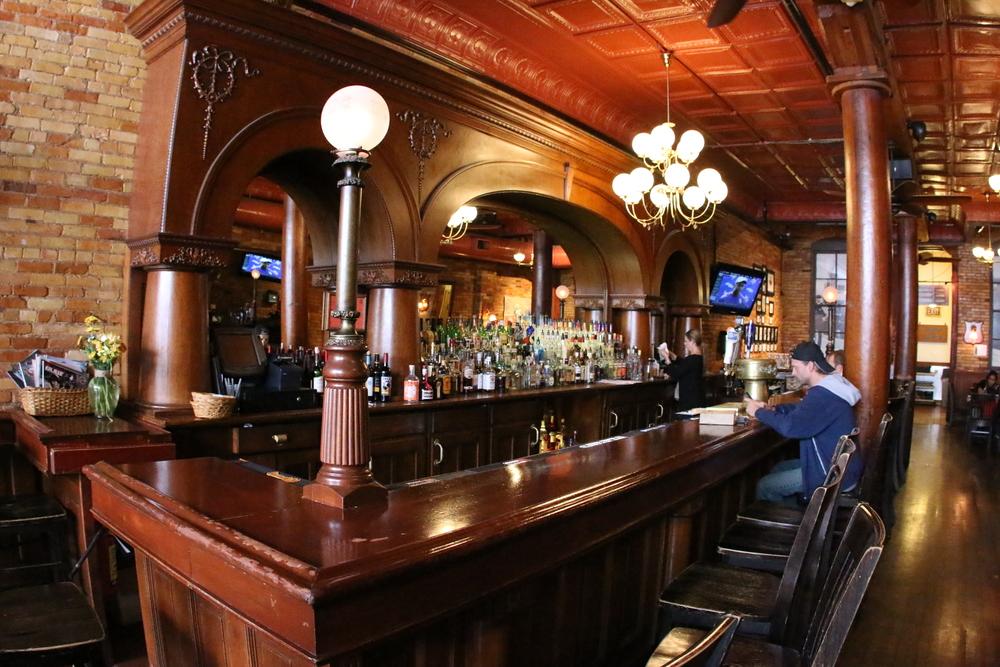 Gardella's ,Happy Hours Grand Rapids