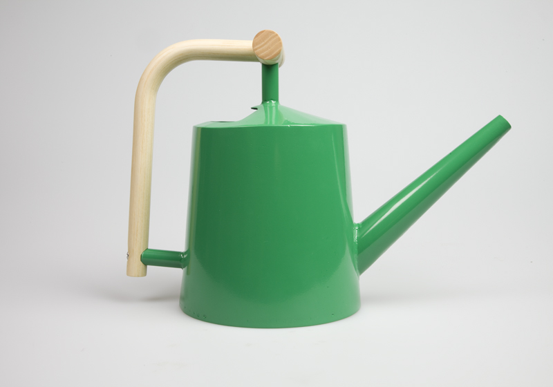 Wateringcan_01.jpg