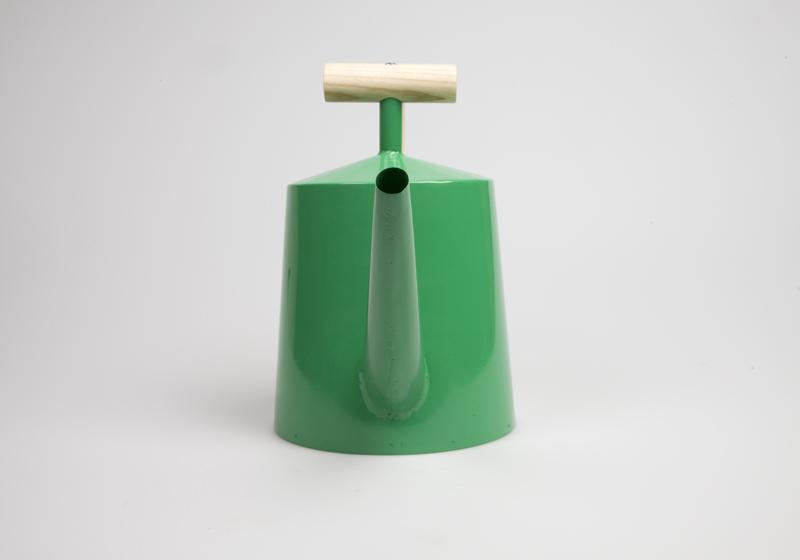 Wateringcan_03.jpg