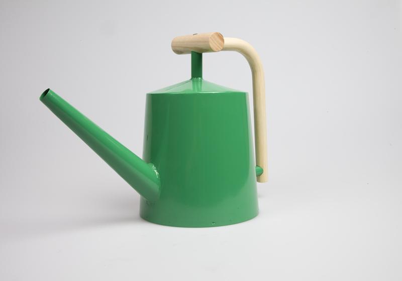 Wateringcan_04.jpg
