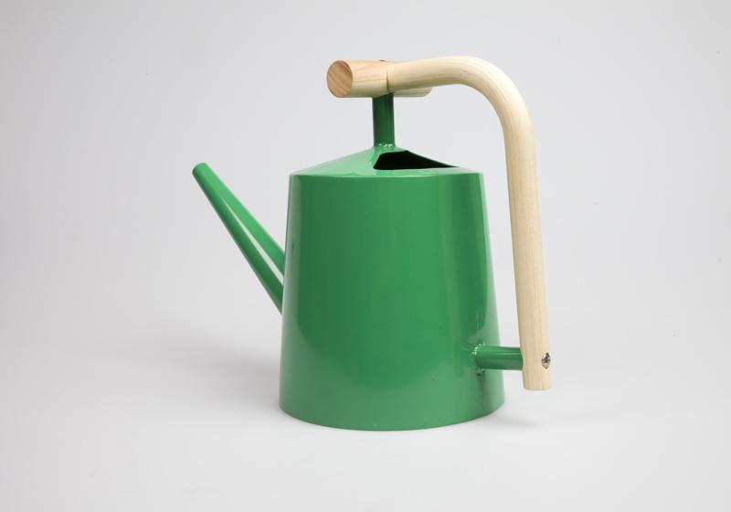 Wateringcan_06.jpg