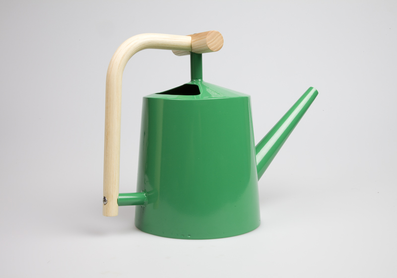 Wateringcan_08.jpg