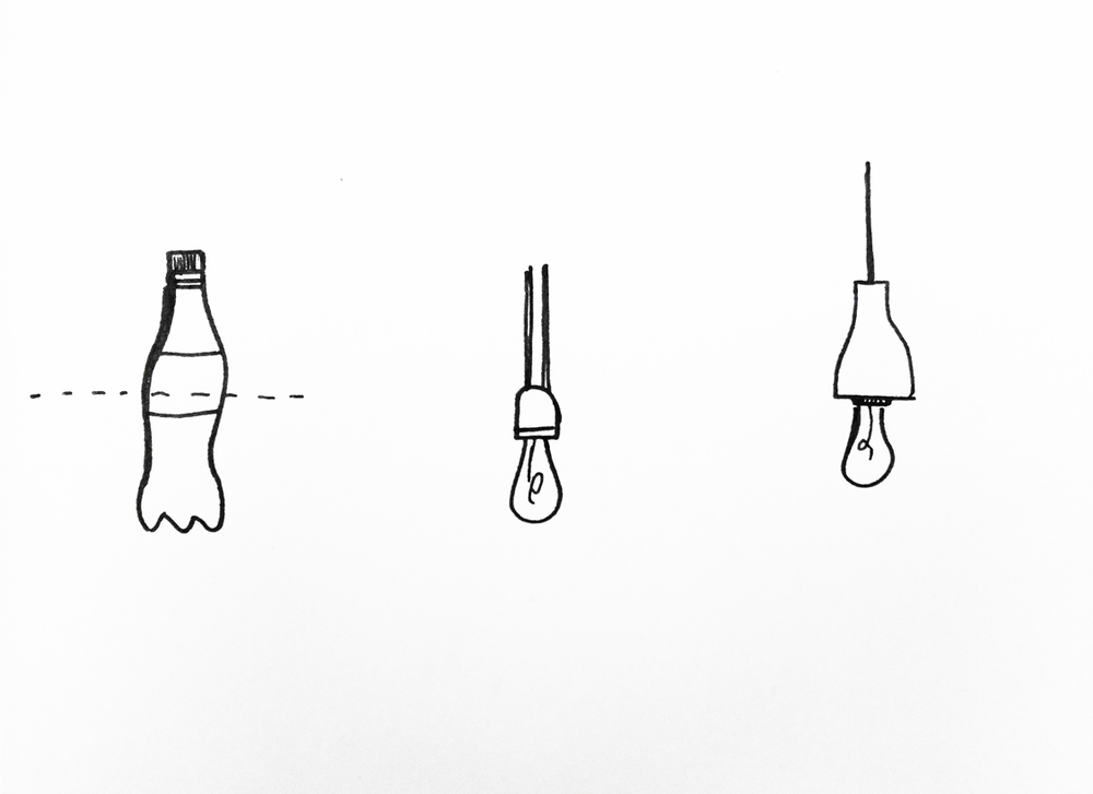 IDEA SKETCH.jpg
