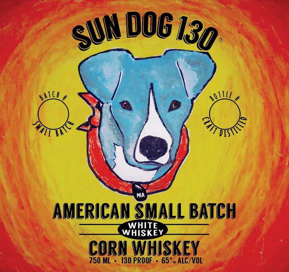 Sun Dog front final.jpg