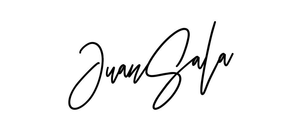 firma_Mesa de trabajo 1.jpg