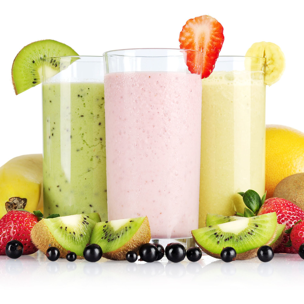 More-fruit-smoothies.jpg
