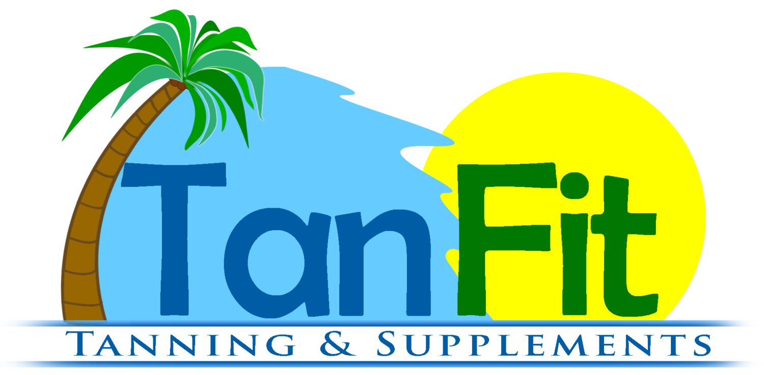TanFit - Tanning & Supplements