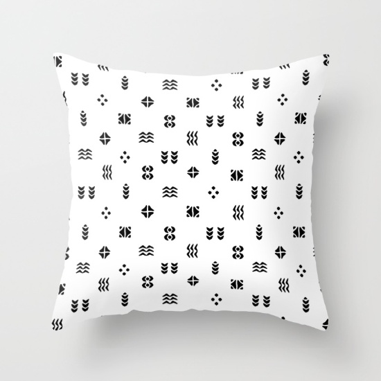 african-geometric-print-no-4-pillows.jpg