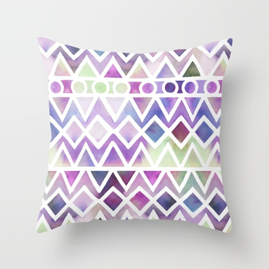 watercolor-geo50853-pillows.jpg