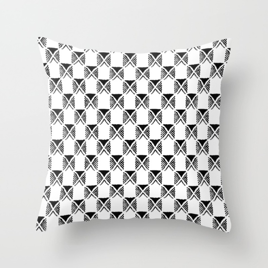 african-geometric-print-no-03-pillows.jpg