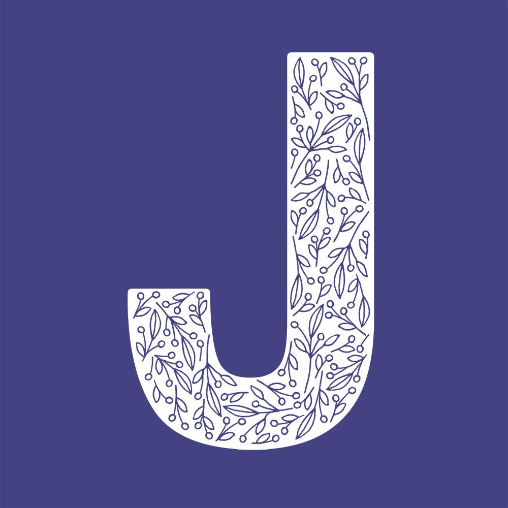 J-color.jpg