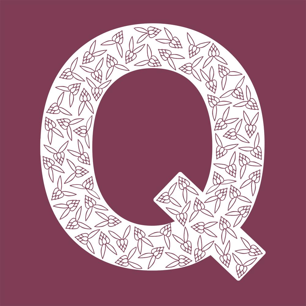 Q-color.jpg