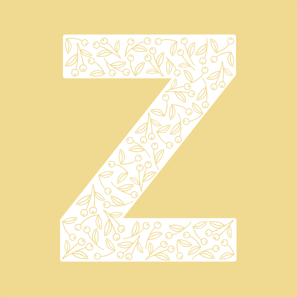 Z-color.jpg