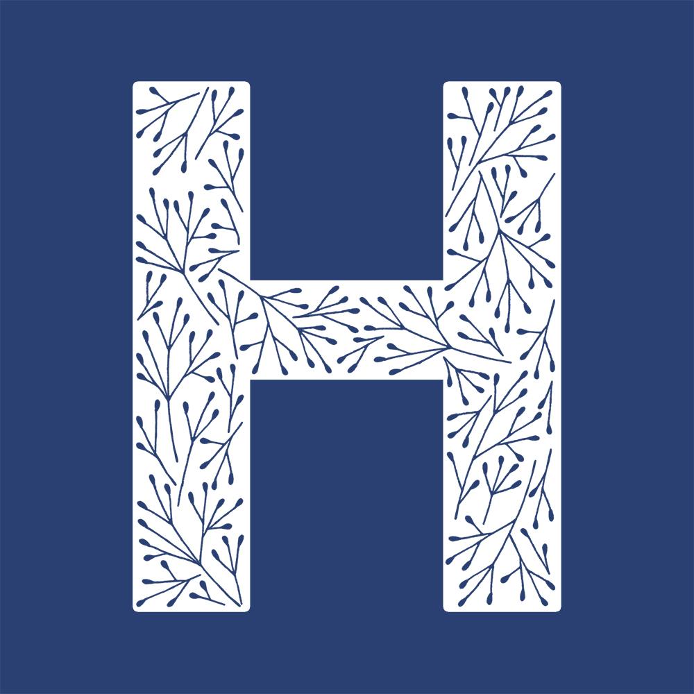 H-color.jpg