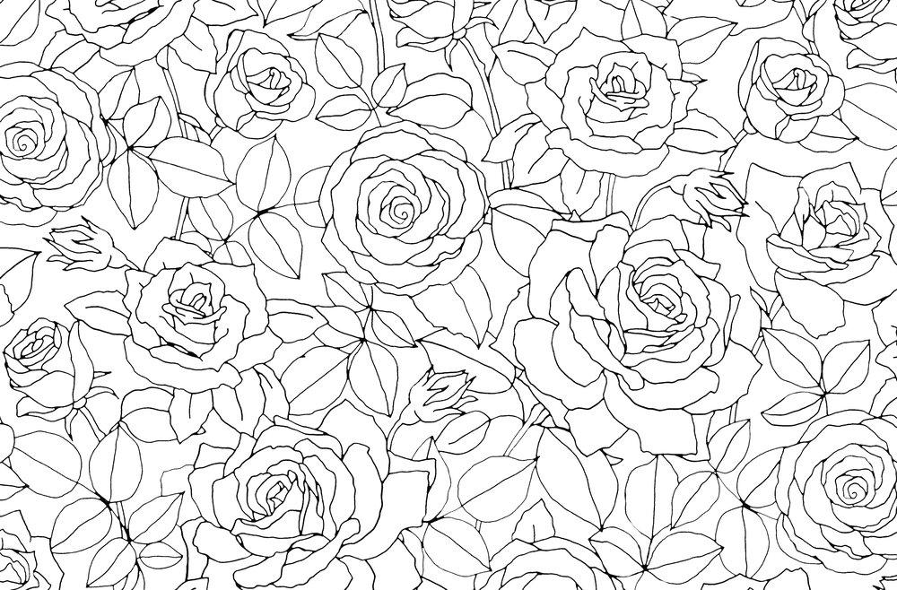 alexandraminkoff_printdesign_rosefloral