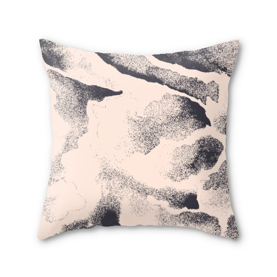 abstract-watercolor-pillow-02.jpg