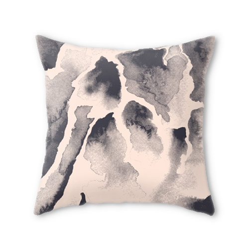 abstract-watercolor-pillow-01.jpg