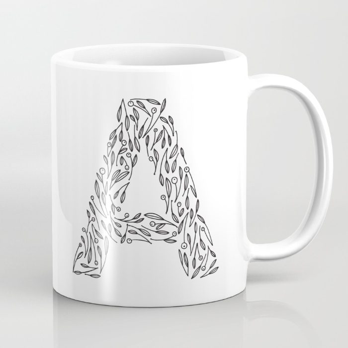 floral-alphabet-the-letter-a-mugs.jpg