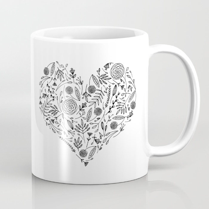 floral-alphabet-heart-mugs.jpg