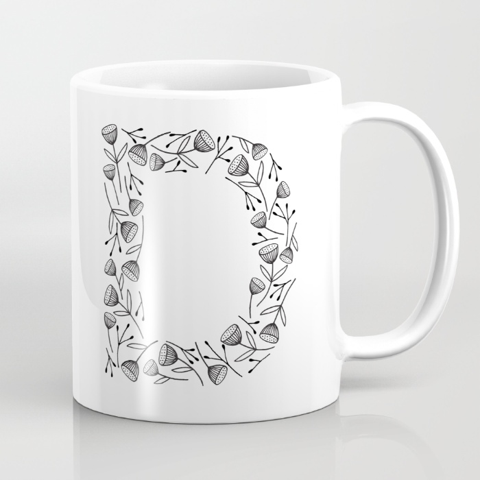 floral-alphabet-the-letter-d-mugs.jpg