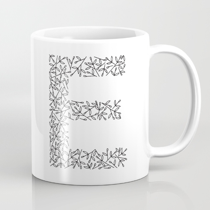 floral-alphabet-the-letter-e-mugs.jpg