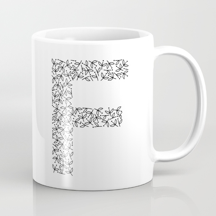 floral-alphabet-the-letter-f-mugs.jpg