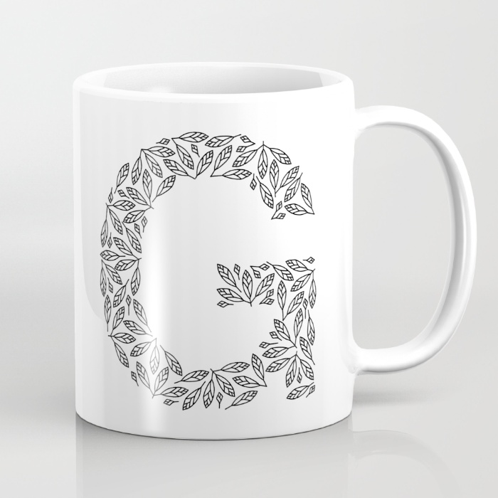 floral-alphabet-the-letter-g-mugs.jpg